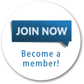 Join Now - Become a member today.